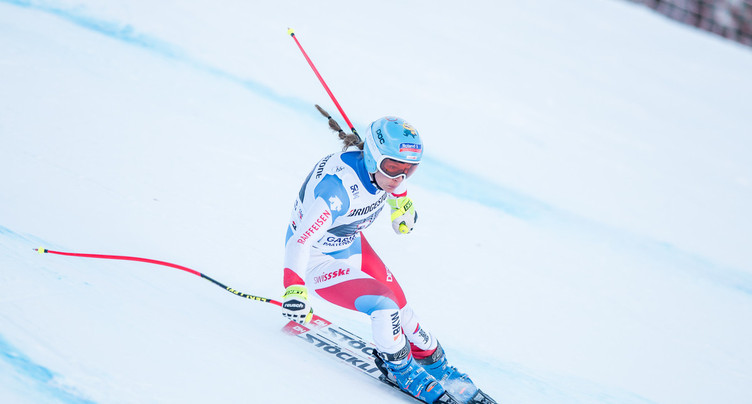 Doublé suisse à St-Moritz