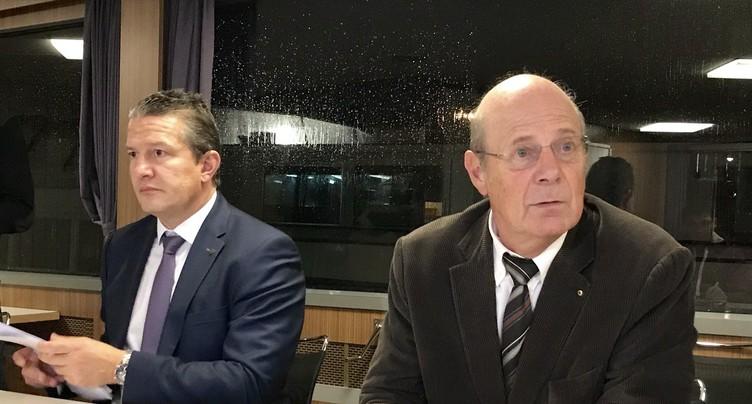 LNM : l'audit révèle des dysfonctionnements