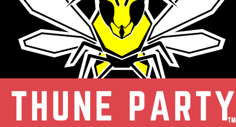 Thune Party