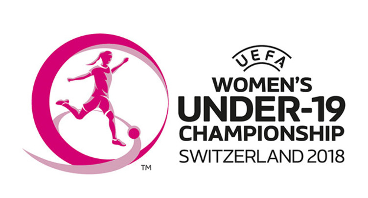 Bienne accueillera l'Euro féminin M19