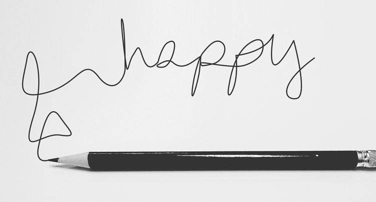 Les Journées photos interrogeront la notion de bonheur