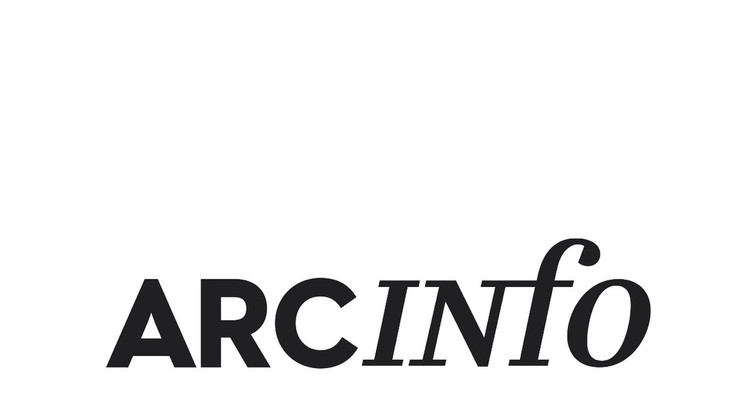 Arcinfo: un seul journal dès mardi