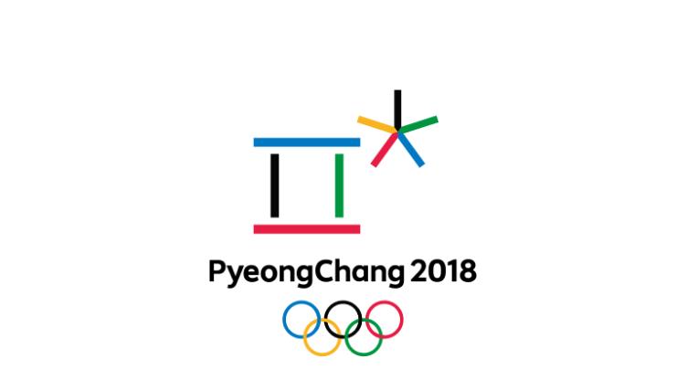 Deux nouvelles médailles en slopestyle