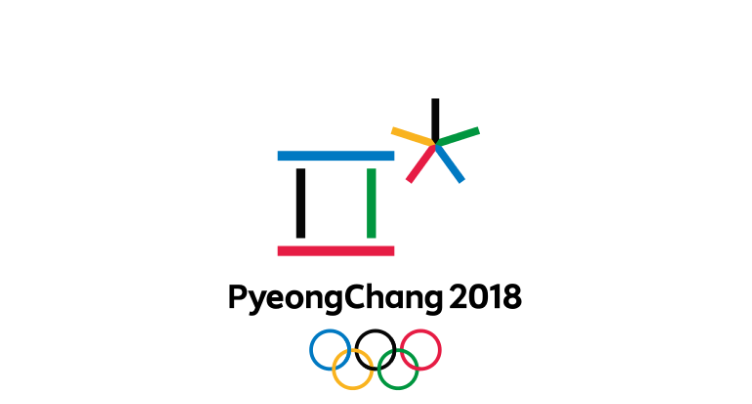 La flamme s'est éteinte à PyeongChang