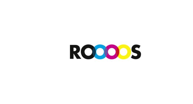Imprimerie Roos 75 ans d'encre coulée, de papier et de passion