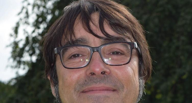 Jean-François Ballester : « Un moment magique »