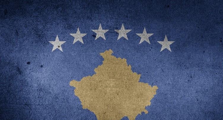 Le Kosovo célèbre son 10e anniversaire