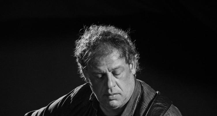 30 ans de chansons pour Vincent Vallat