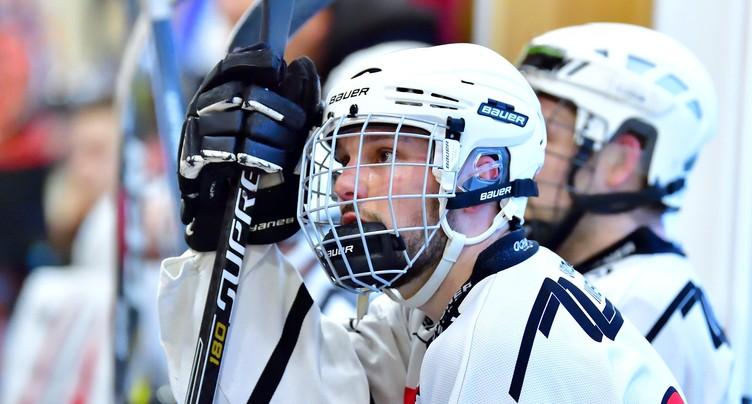 Le derby seelandais revient à Bienne Skater 90