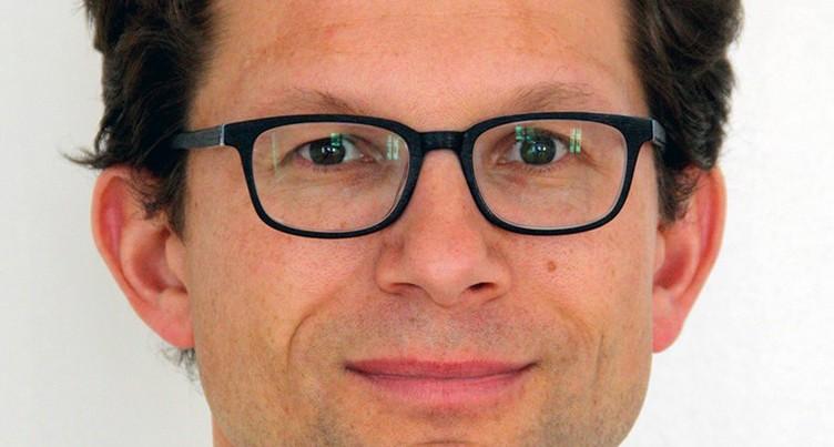 Un nouveau directeur pour le Lycée Blaise-Cendrars