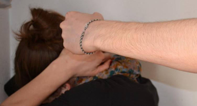Bienne : un lieu pour les jeunes femmes violentées