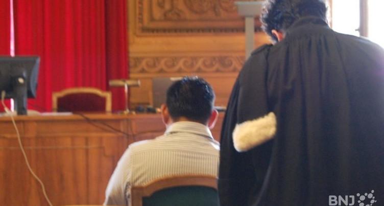 Vers une unification des pratiques d'indemnisations des avocats d'office