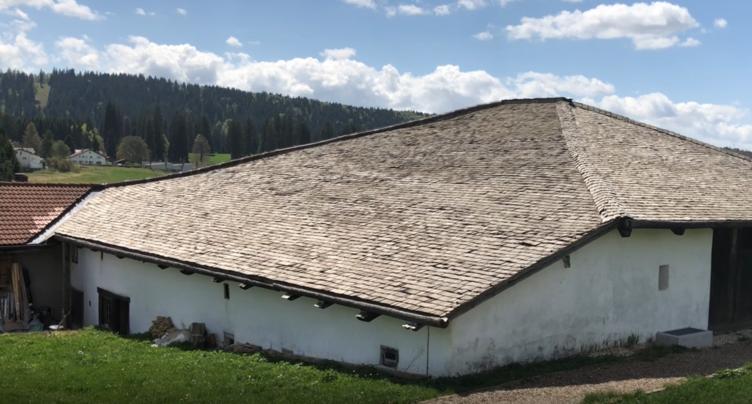 Le Musée rural des Genevez rouvre ses portes