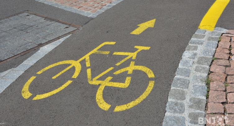 Des mesures pour favoriser la mobilité douce