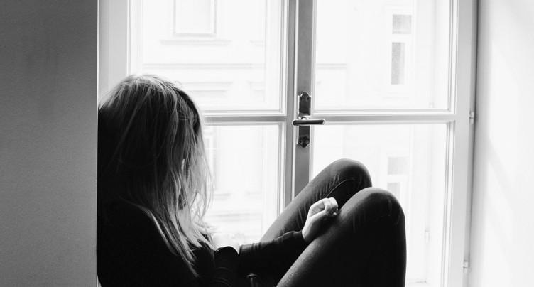 Eviter les écueils de l'adolescence