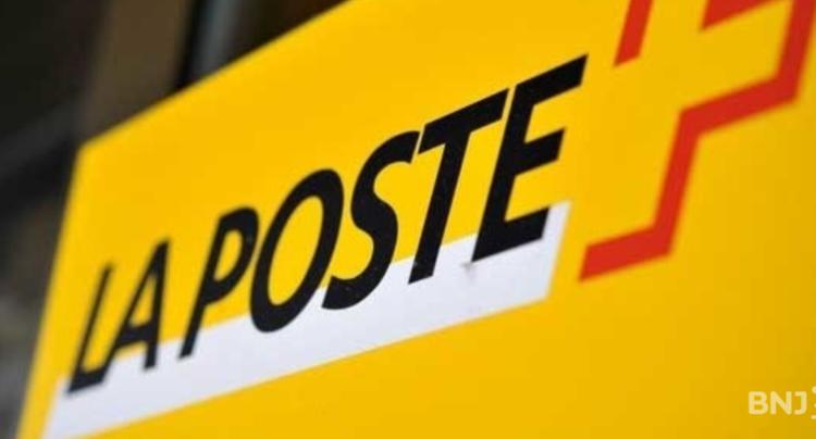 Corgémont conserve sa filiale postale jusqu'en 2020