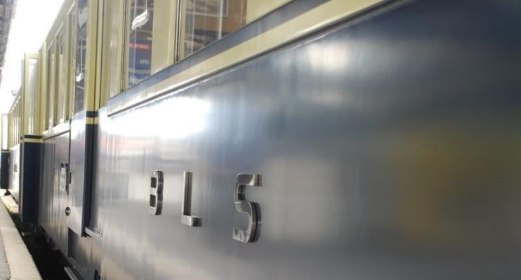 Le BLS réduit ses horaires