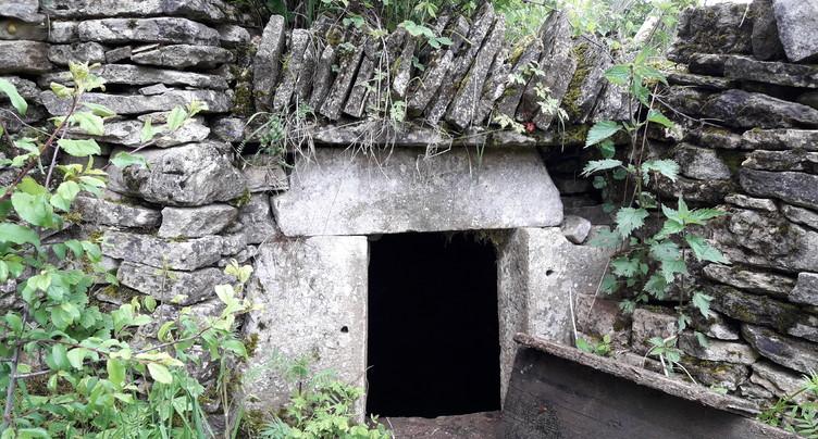 À Epiquerez, une fenêtre sur la vie rurale