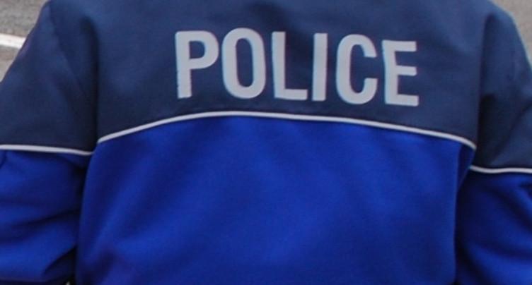Eventuelles violences policières : les députés veulent un rapport