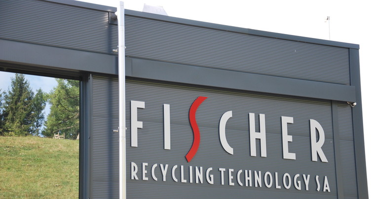 Fischer Recycling : vente confirmée mais avenir encore flou