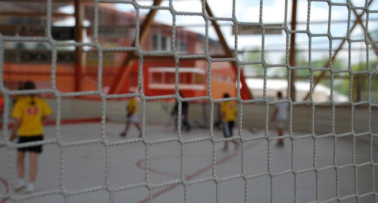 Le St Hockey Tour passera par La Chaux-de-Fonds