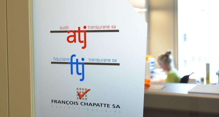 Compétence, proximité et engagement: les trois axes du Groupe Transjurane