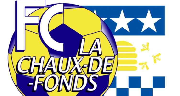 Match nul pour le FC La Chaux-de-Fonds