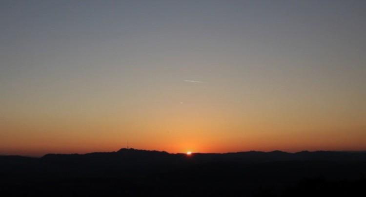Cinq faits sur le solstice d'été
