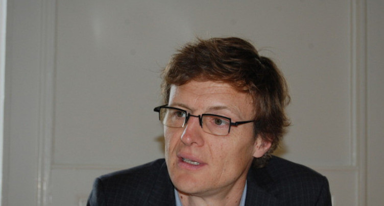 Comptes adoptés à l'unanimité à Val-de-Travers