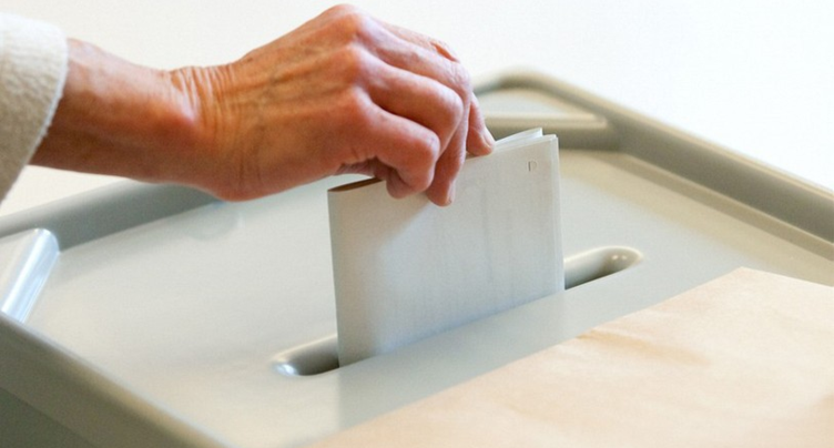 Les Bernois voteront sur l'aide sociale