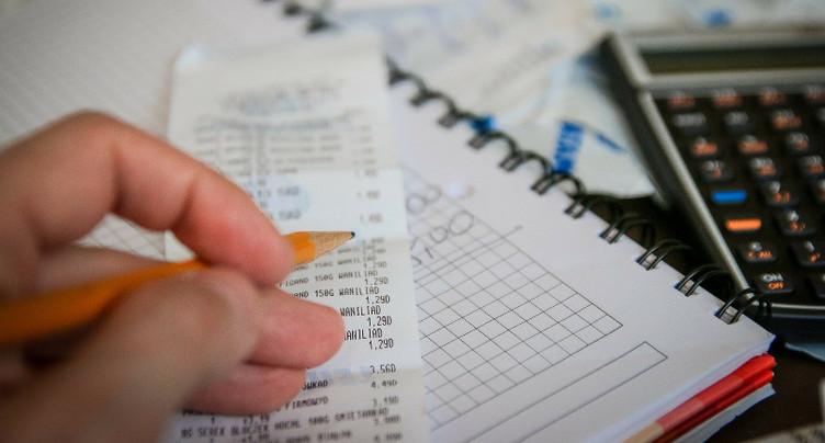 La déclaration d'impôt aussi pour les sociétés à buts idéaux