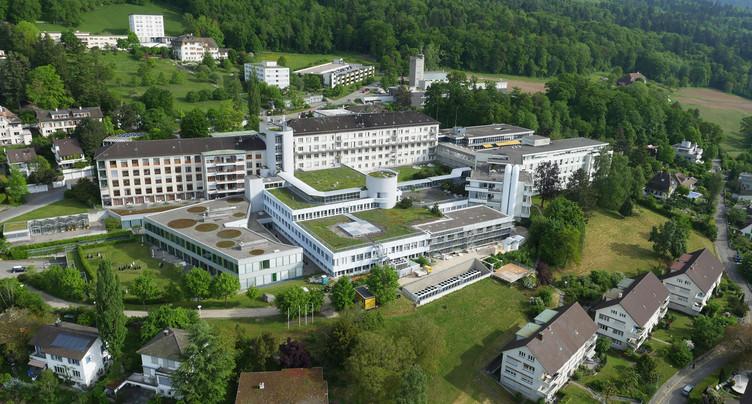 Les hôpitaux se préparent à la deuxième vague