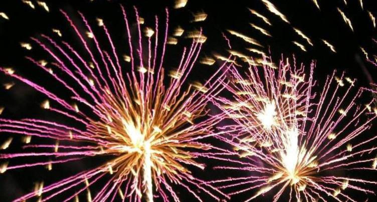 Un « Big Bang » moins explosif à Bienne