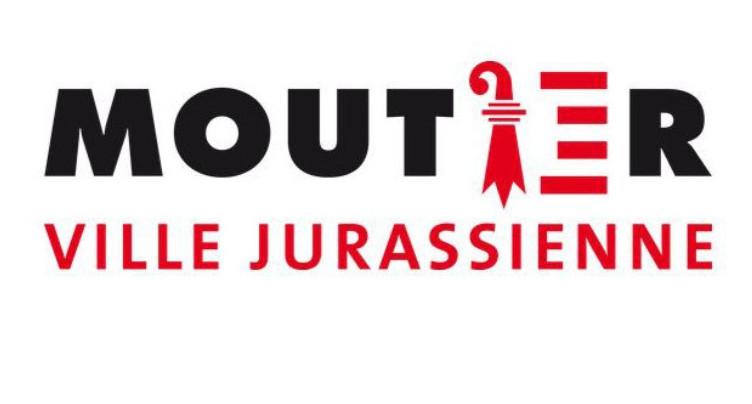 Moutier ville jurassienne salue le verdict du Conseil suisse de la presse