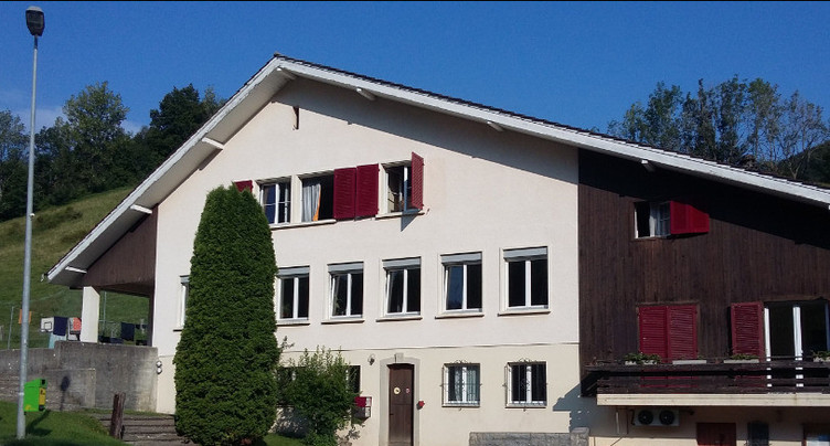 L'école de La Scheulte ferme ses portes