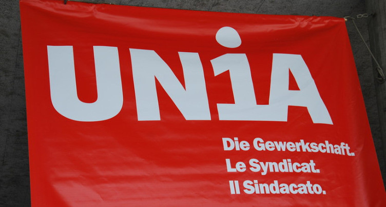 Unia Transjurane appelle à un allègement des primes maladie