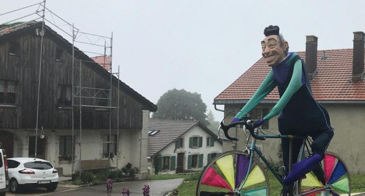 Série d'été : les visites incontournables du canton de Neuchâtel