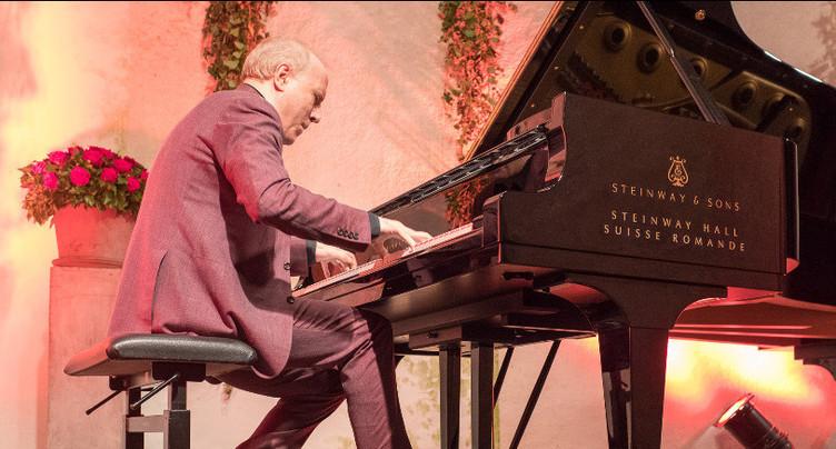 Piano à St-Ursanne s'achève sur une bonne note