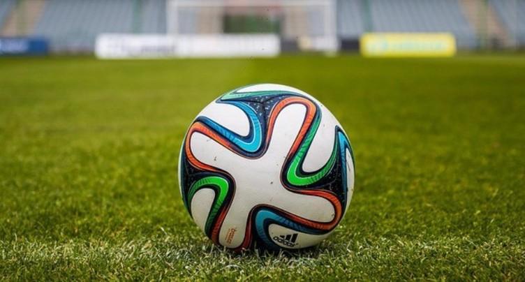 3e mi-temps : quatre changements dès la 2e ligue