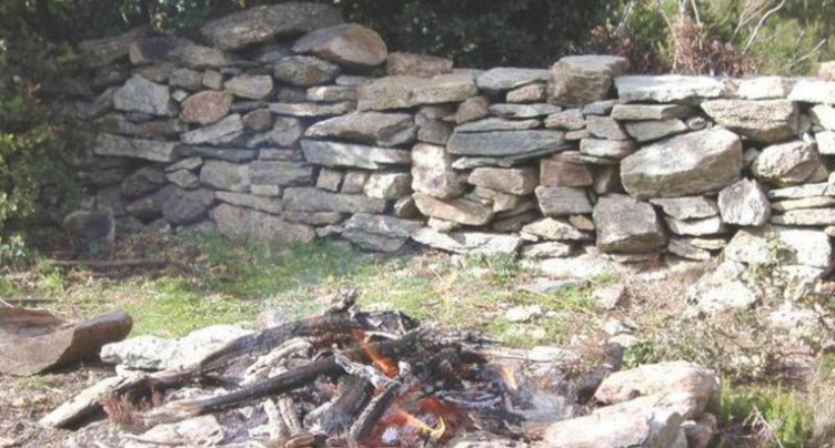 L'interdiction des feux en forêt est levée, la prudence reste nécessaire