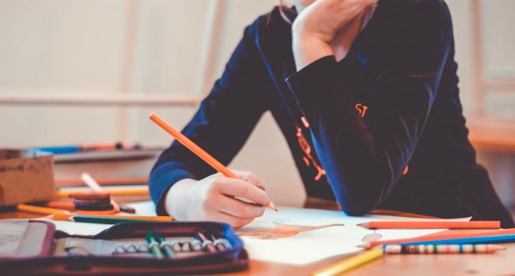 Une classe de secondaire supplémentaire à Tramelan
