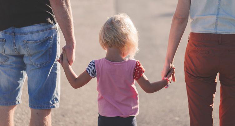 La gestion des enfants placés doit être uniformisée