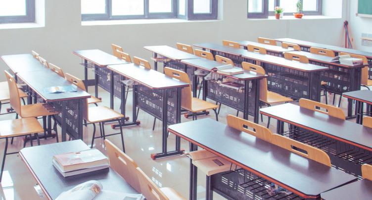 Changer de fournisseur pour les manuels scolaires