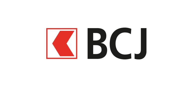 La BCJ, une banque citoyenne engagée pour la vie