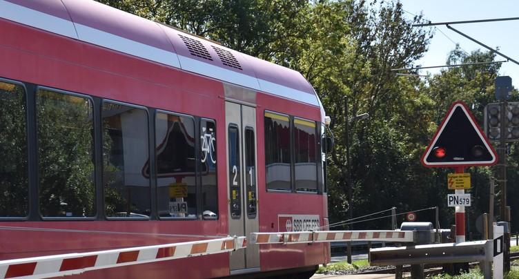 Transports publics : Tramelan prend position face aux futures offres