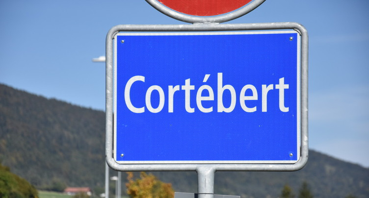 Budget excédentaire accepté à Cortébert