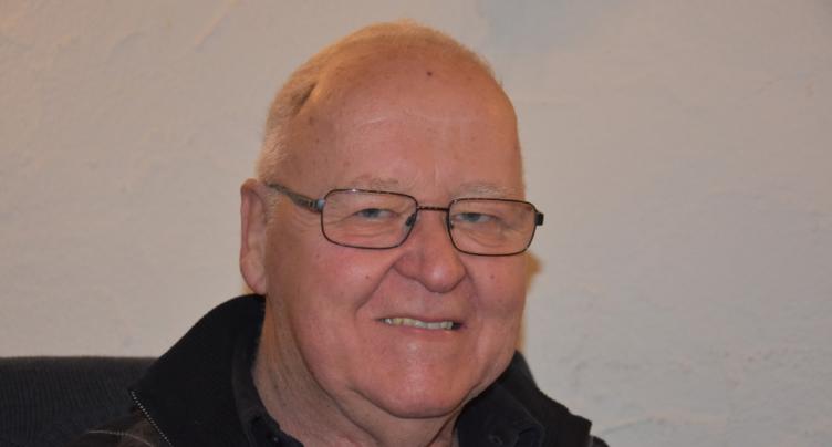 Grandval : Roger Minder lâche la mairie après 13 ans