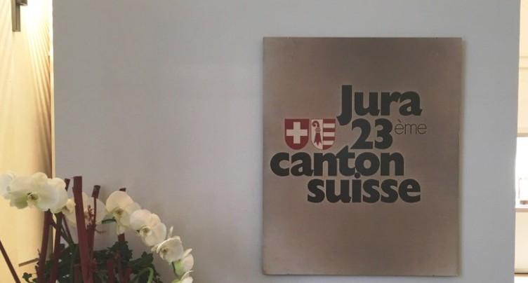 À la découverte de l'exposition qui a présenté le Jura à la Suisse