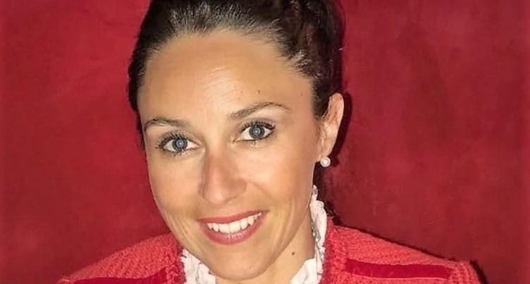 Emilie Moreau prend la présidence de la commission des loisirs du TCS jurassien