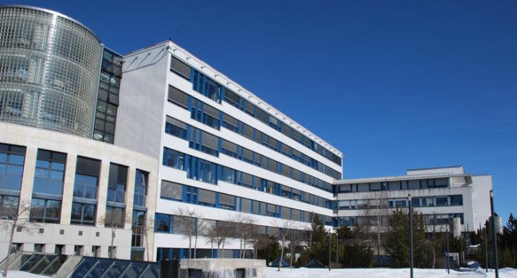 Hôpital neuchâtelois : le gouvernement salue le consensus